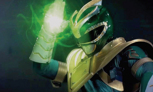 Blog-Visuals-Green-Ranger-1
