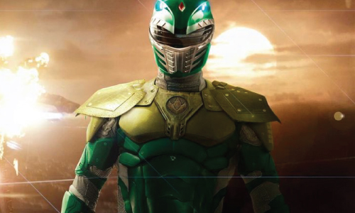 Blog-Visuals--Green-Ranger-2